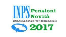 pensioni-inps-novita-2017a
