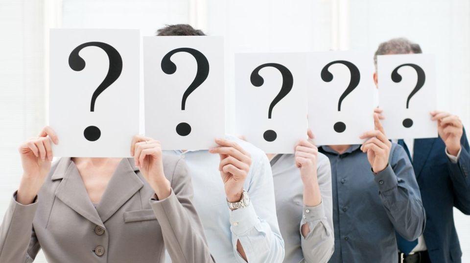 persone-domande1a