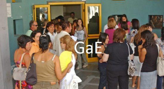 precari-gae1