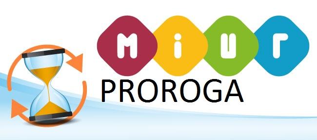 proroga_miur1
