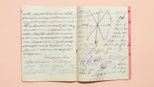 quaderno-elementari1944
