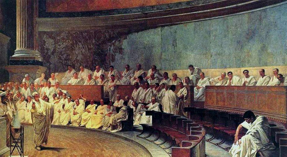 senato-latino1