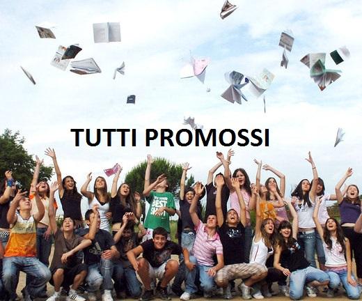 tutti-promossi1