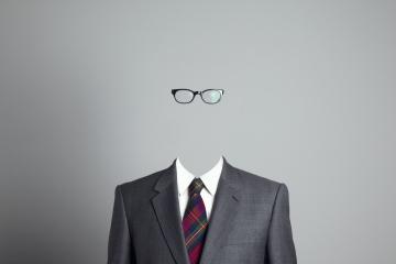 uomo-invisibile2