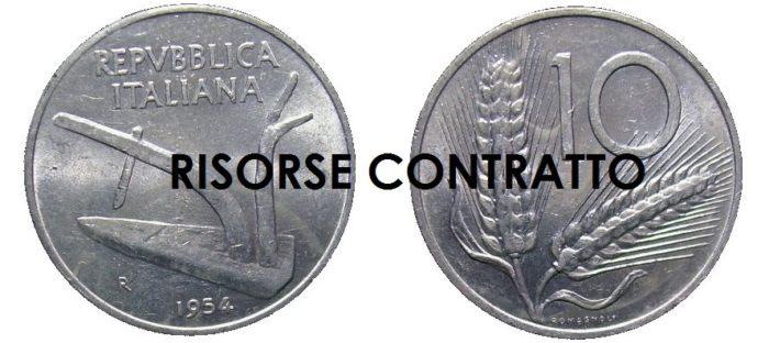 10lire-contratto1