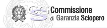 commissione-garanzia1