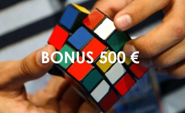 cubo-rubik-bonus3