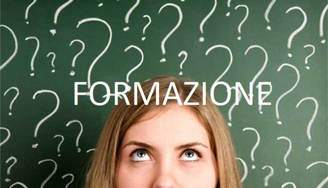 domande-formazione28