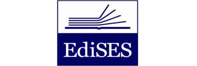 edises_logo1