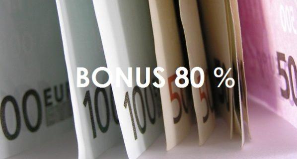 euro-bonus80