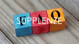 faq-supplenze3