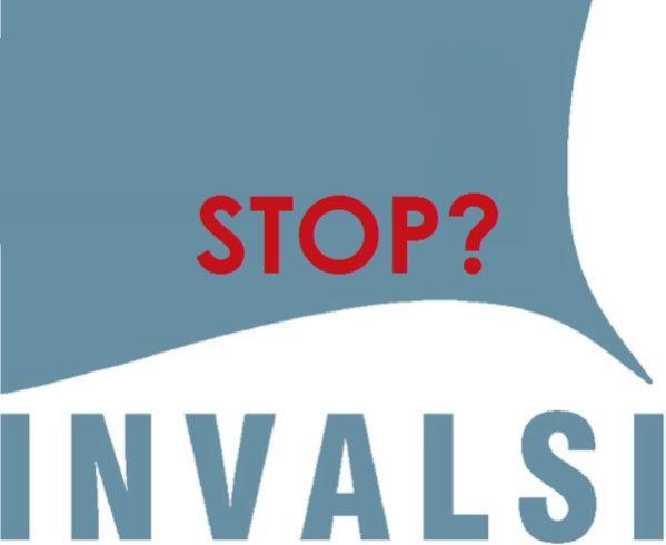 invalsi-stop1