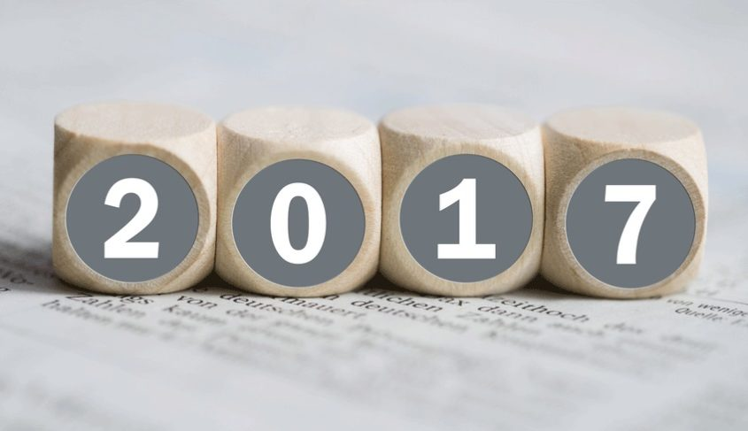 legge-stabilita-2017b