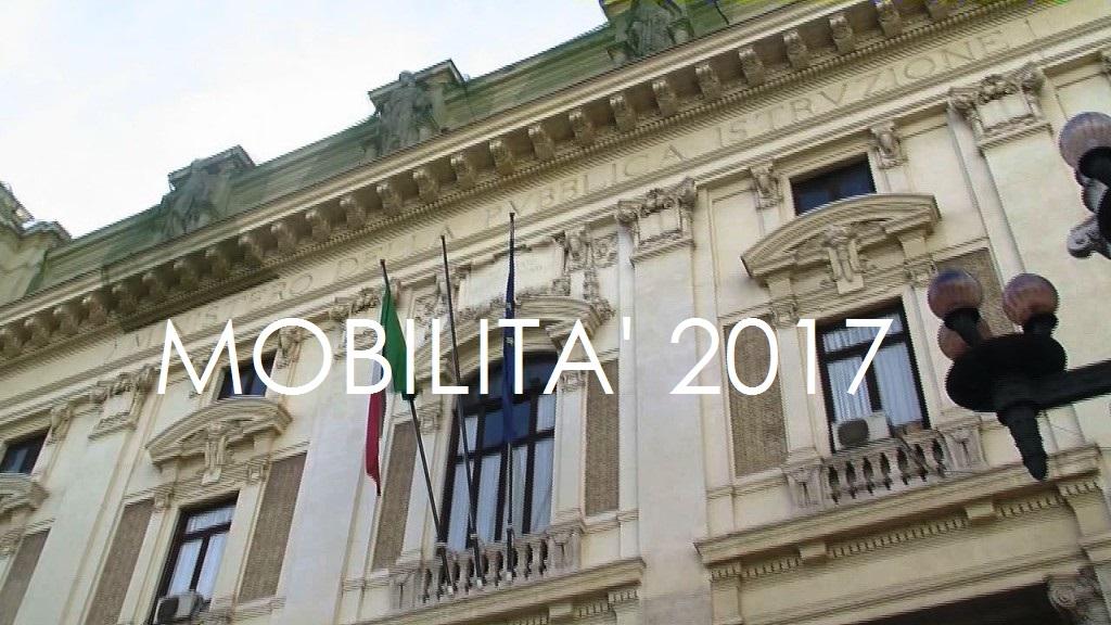 miur-mobilita2017