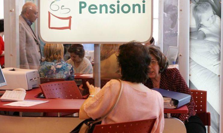 pensioni-opzione-donna1