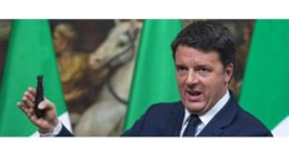 Renzi-DPEF2017l.jpg