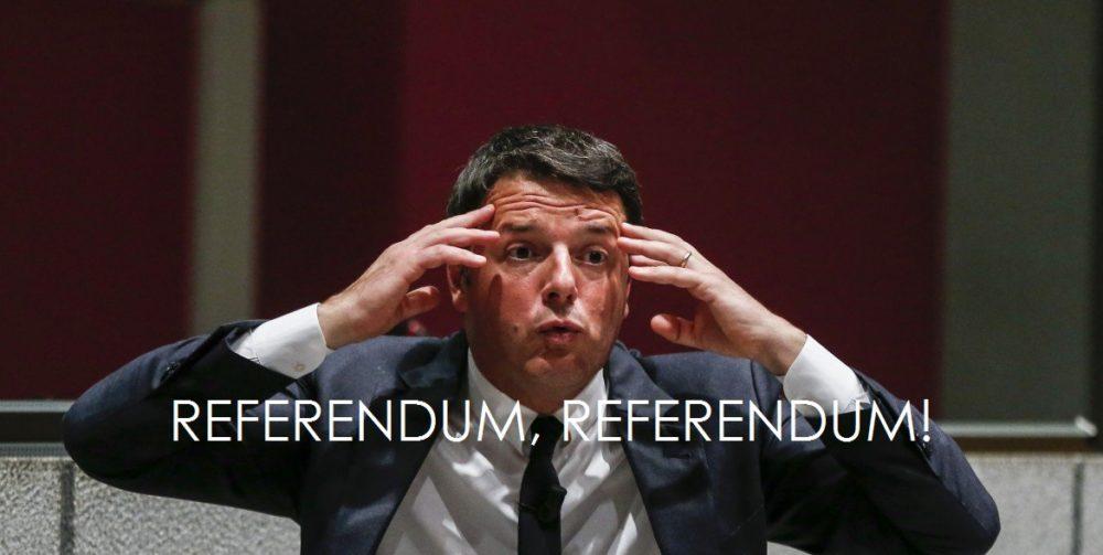 renzi-referendum1