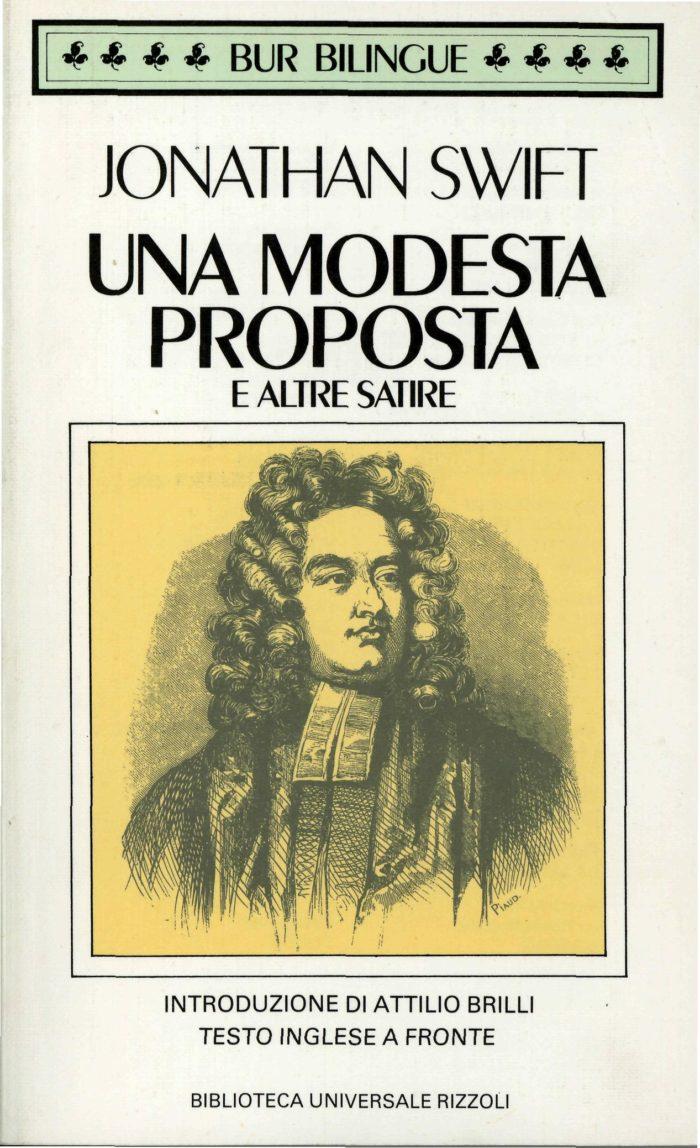 swift-modesta-proposta1