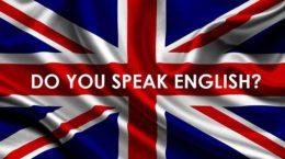 bandiera-inglese6