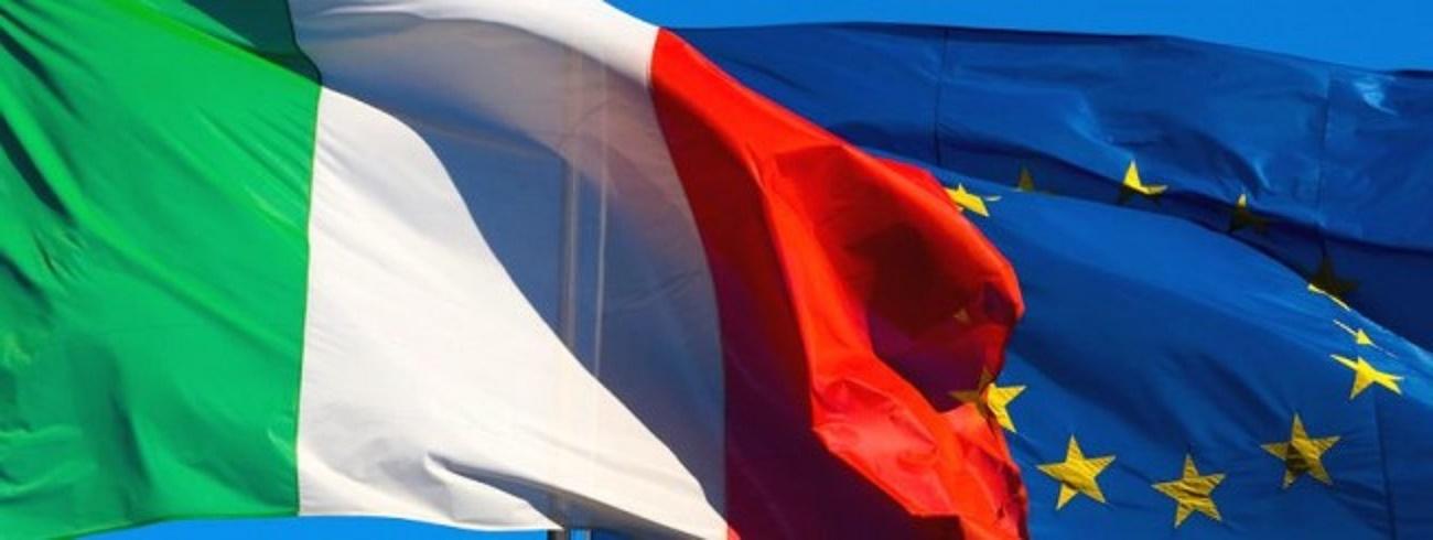 bandiere-italia-ue2