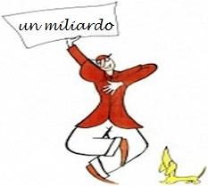 bonaventura3b