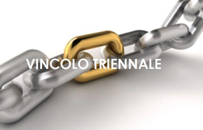 catena-vincolo1