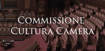 commissione-cultura-camera1