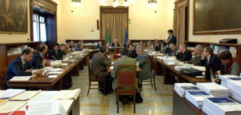 commissione5_bilancio1a