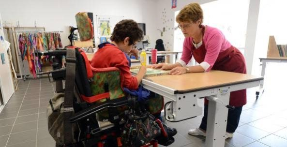 disabile-sostegno21a