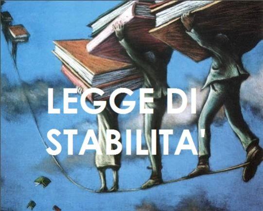 equilibrio-stabilita1