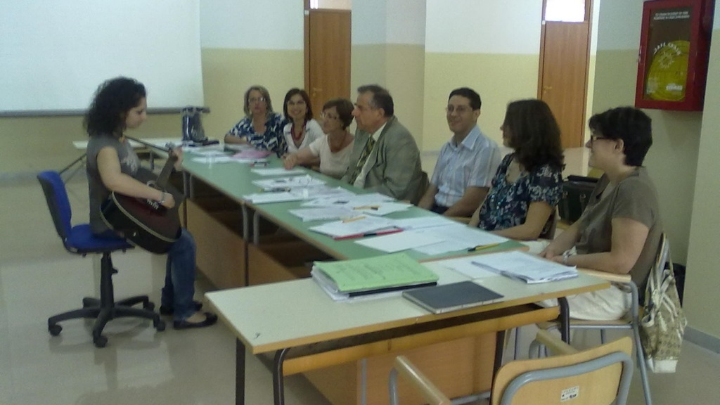 esami-medie-orali2016d