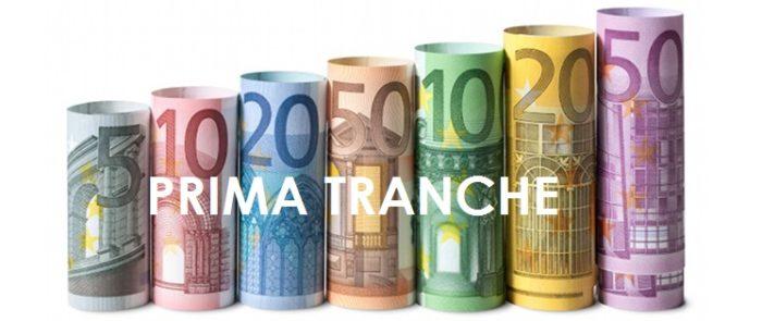 euro-rotoli-tranche2