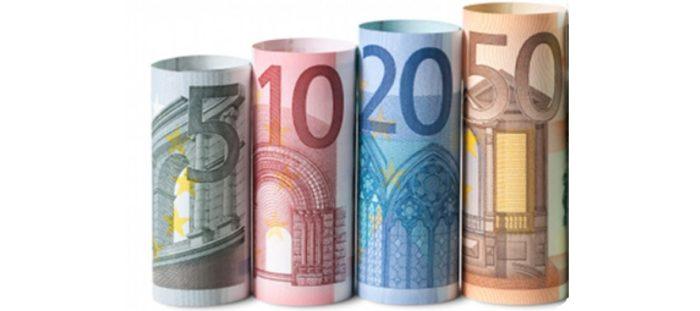 euro-rotoli85