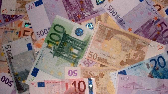 euro_12