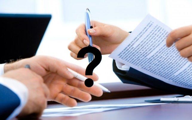 firma-contratto-domanda20