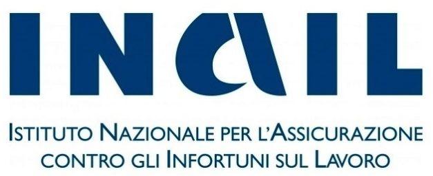 inail_logo4