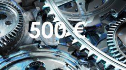ingranaggi-500e1
