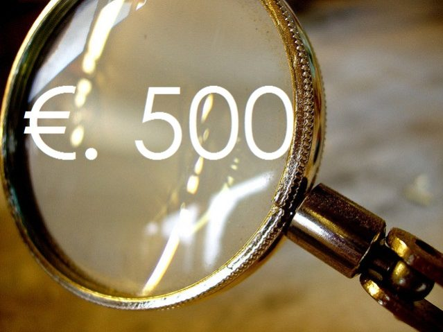 lente-500