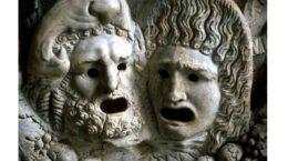 maschere-greche1a