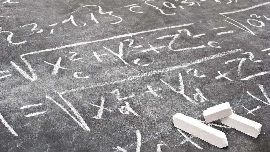 matematica-algebra3