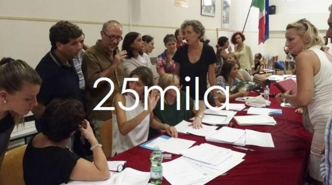 nomine-25mila1