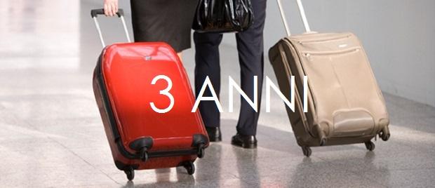 partenza-3anni1