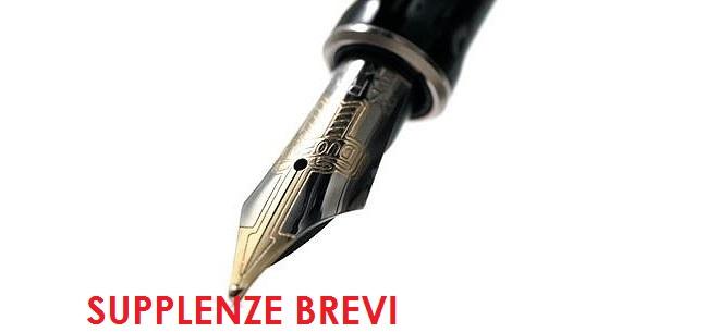 penna-supplenze10