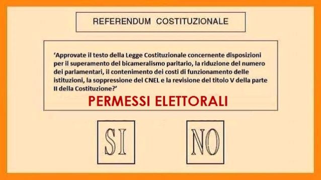 permessi-elettorali2