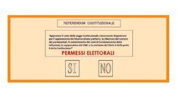 permessi-elettorali2a