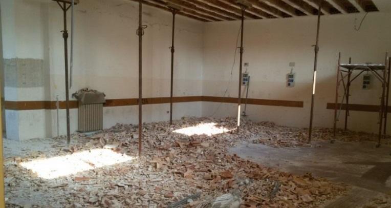 restauro-scuola12a