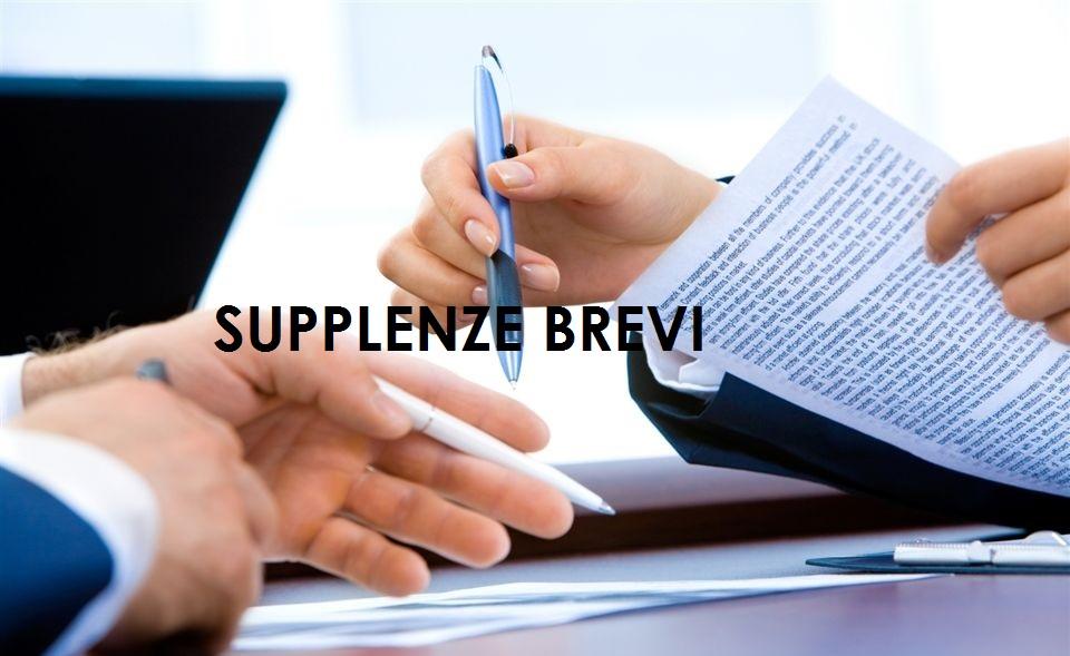 supplenze-brevi2