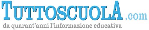 tuttoscuola_logo4