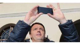 Renzi-selfie2a.jpg