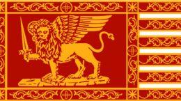 bandiera_veneto2